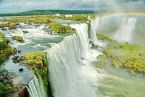 cataratas_waterfall