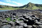 giants_causeway_northern_ireland